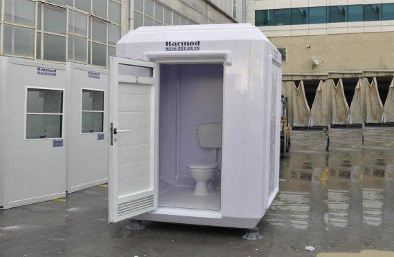 Toilet & Mandi Portabel 150x150