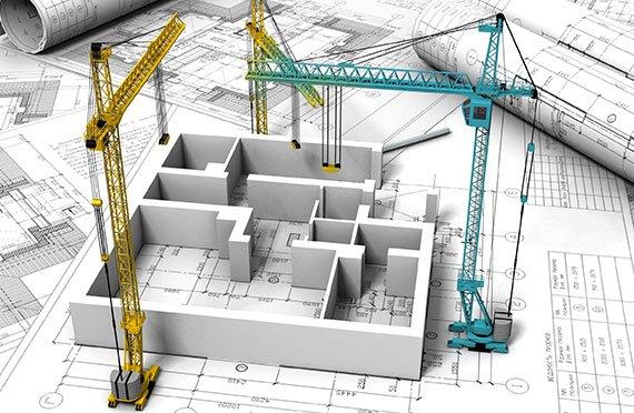 Fitur Teknis Bangunan Modular