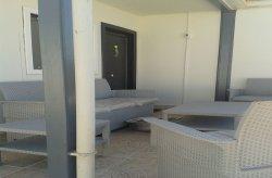 desa-liburan-prefabrikasi-oleh-karmod-di-libya-5
